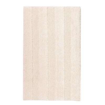 Alfombra de baño Sorema NEW PLUS natural 50x70 cm