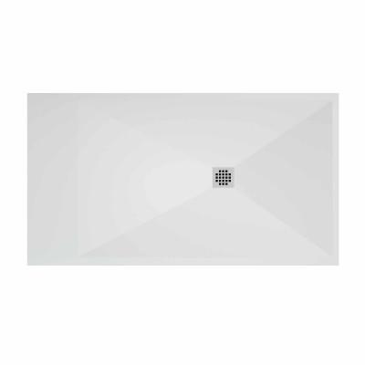 Plato SOLID de ducha 70x160 cm