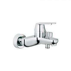Grifo de bañera EUROSMART COSMOPOLITAN (32831000)