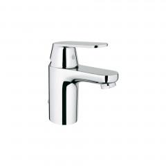Grifo de lavabo EUROSMART (3282700E)