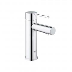 Grifo de lavabo ESSENCE NEW (34294001)