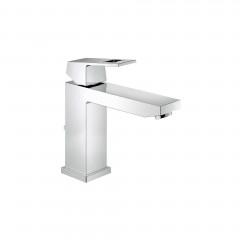 Grifo de lavabo EUROCUBE (23445000)