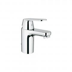 Grifo de lavabo EUROSMART COSMOPOLITAN (2337800E)