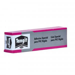 Tangit adhesivo Henkel tubo 125gr.