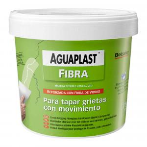 Aguaplast Beissier tarro fibra 0.75ml