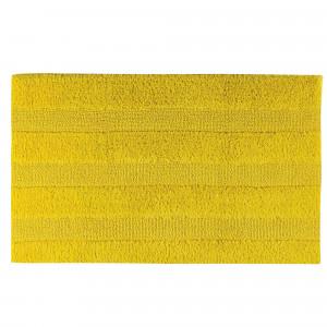 Pz. Sorema new plus alfombra 50x70 mustard
