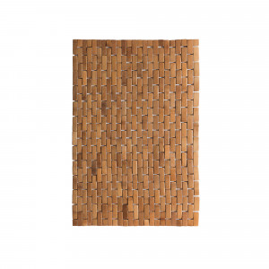 Catifa MOSAIC 50x80 Bambú
