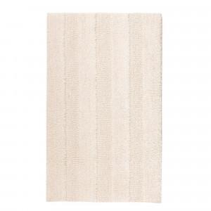 Catifa de bany Sorema NEW PLUS natural 50x70 cm