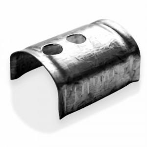 Caja Recense apoyaonda mediano (amoma)-250u