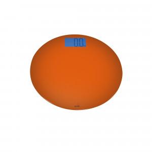 Bàscula BOWL orange