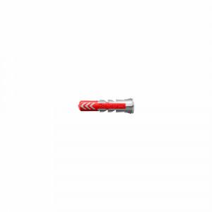 Caja taco Fischer Duopower 555005 5x25 (100un)