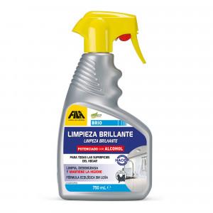 Detergent Fila universal per a la llar BRIO 750ml