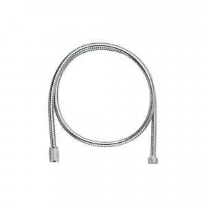 Flexo de dutxa de metall RELEXA