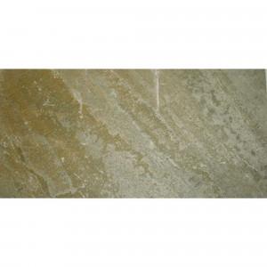 M2 piedra nat.india 30x60 himachal golden