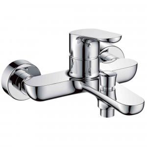 Aixeta de banyera i dutxa ELNA