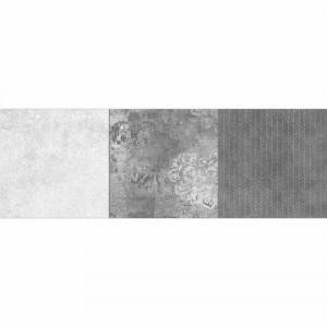 M2 Undefasa mw2575-d rpb25x75 decorado aquitania gris