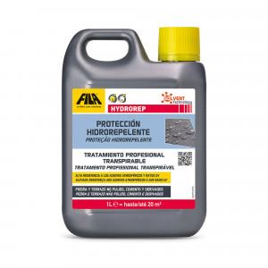 Protector hidròfug antienvelliment 1L