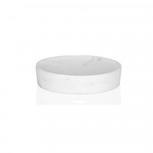 Sabonera efecte marbre