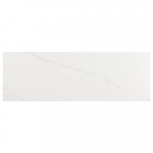 Revestiment pasta blanca Terradecor JASMINE 30x90 cm
