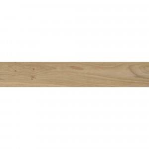 Ceràmica TERRADECOR artwood natural C1 15x90 cm