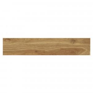 Paviment porcellànic textura fusta Terradecor NATURVOLT roble 23x120 cm