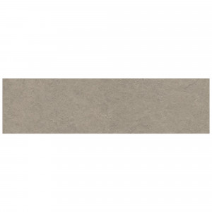 PZ. Pamesa 9x75 romo pz.esp.rectificado pedra cromat noce