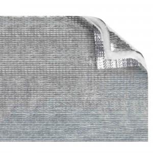 Rollo aislante Actis hcontrol reflex 2.5x1.6 (20M2)