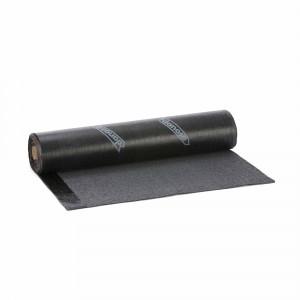Rollo tela asfaltica Danosa Glasdan 40/GP POL gris oscuro (10X1)