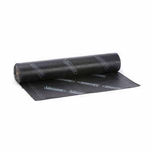 Rollo tela asfaltica Danosa Imperdan FP 40 P (10x1)