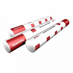 Rollo impermeab. epdm 1.2mm 1.5x20m (30M2)