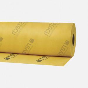 Rollo revestech lamina impermeabilizante para ducha acqualam 5x1,5m (7,5M2)