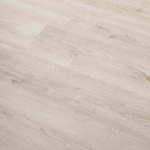 Terra laminat Designer Finsa ROURE TORONTO AC5 1331x194x10 mm