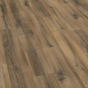 Terra laminat Designer Finsa ROURE MAREKE AC5 1331x194x8 mm