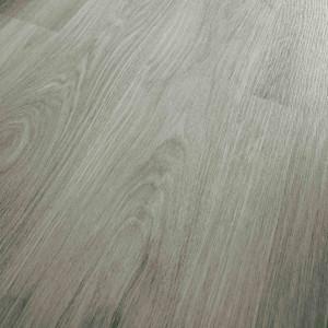 Terra laminat Designer Finsa ROURE GRIS AC5 1331x194x8 mm