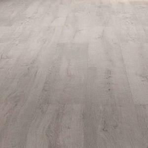 Paviment laminat Intasa STANDARD roure retro 120x19,6 cm