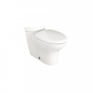 Presquil blanco e70016-00 asiento c/tapa ther.