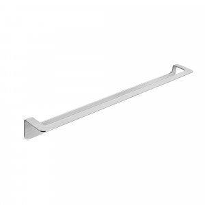 Tovalloler barra 40 cm SCALA