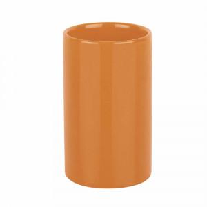 Pz. Spirella 1016080 tube orange vaso