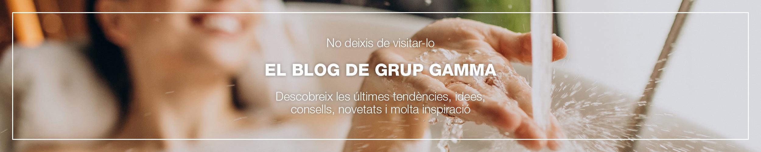 Deixa't inspirar per el nostre blog