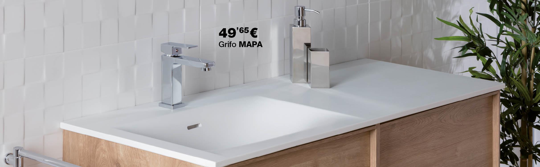 Grifo MAPA por 49,65€