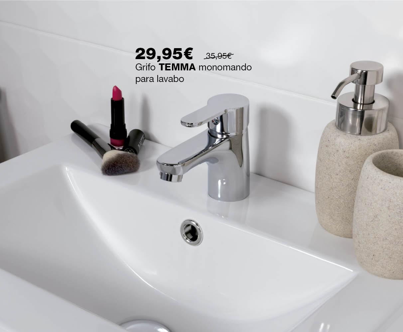 Grifo TEMMA por 29,95€