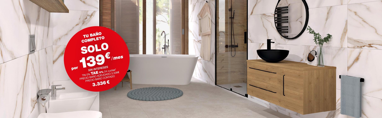 Grup Gamma - Cuartos de baño, platos de ducha, mamparas de ...