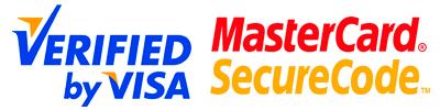 Métodos de pago seguros tienda online Grup Gamma